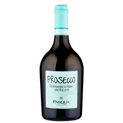 Pasqua Audrey Hepburn Prosecco Single Bottle