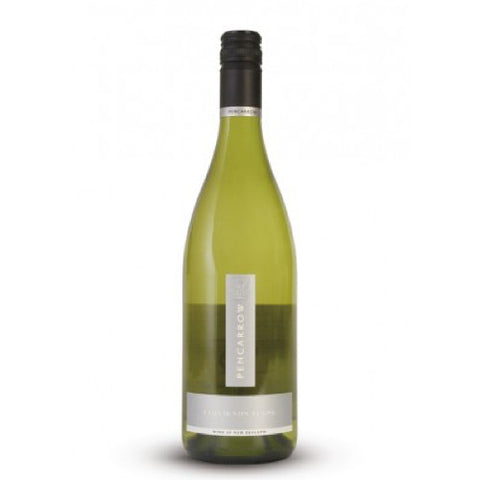 Pencarrow Pinot Gris Single Bottle
