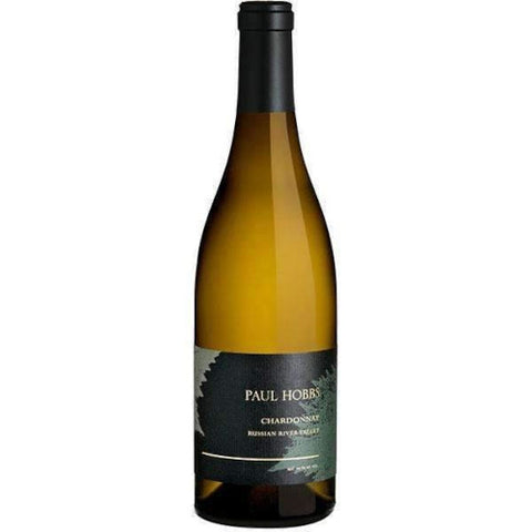 Paul Hobbs Russian River Chardonnay Single Bottle