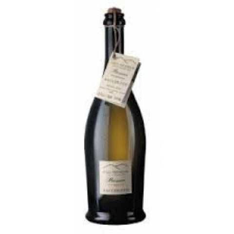 Prosecco Sacchetto Frizzante DOC Single Bottle