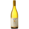 Qupe Bien Nacido Vineyard 'Y' Block Chardonnay, Santa Barbara County, USA Single Bottle