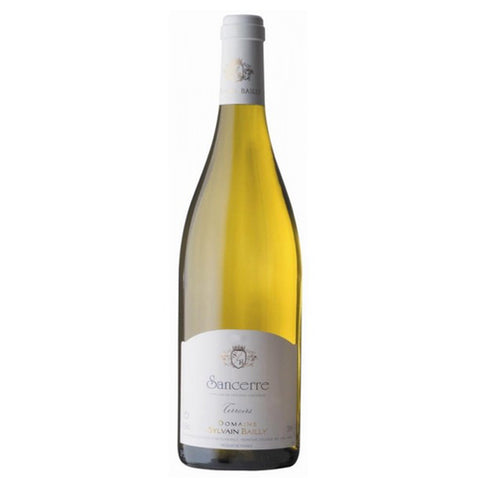Domain Sylvain Bailly Sancerre 'Terroirs' Single Bottle
