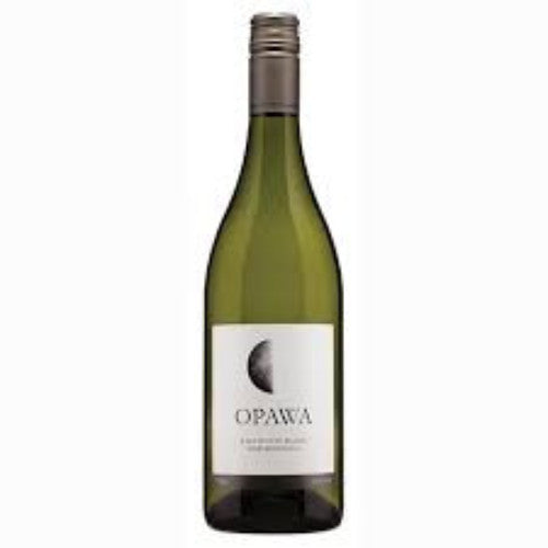 Opawa, Sauvignon Blanc Single Bottle