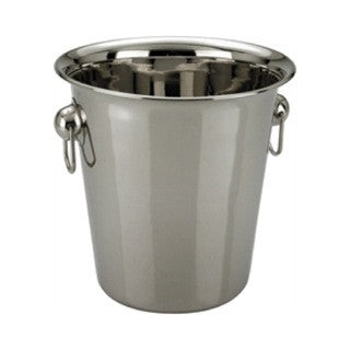 Ice Bucket Stainless steel