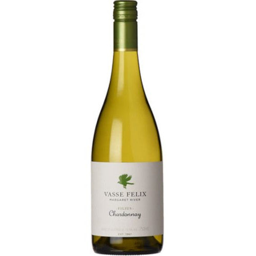 Vasse Felix Filius Chardonnay Single Bottle