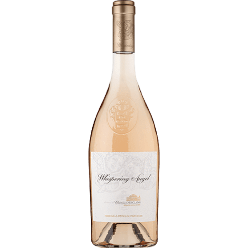 Chateau d'Esclans Whispering Angel Provence Rosé