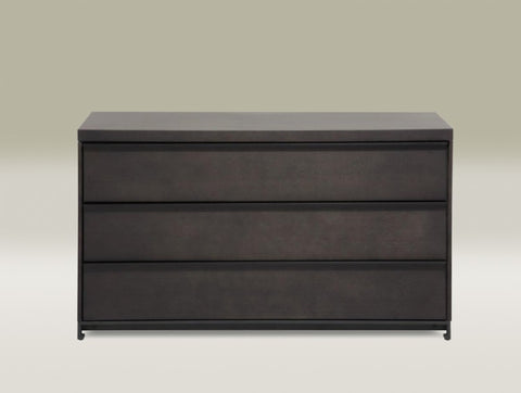Max Chest of Drawers