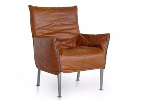 Hugo Chair (New Zealand Made)