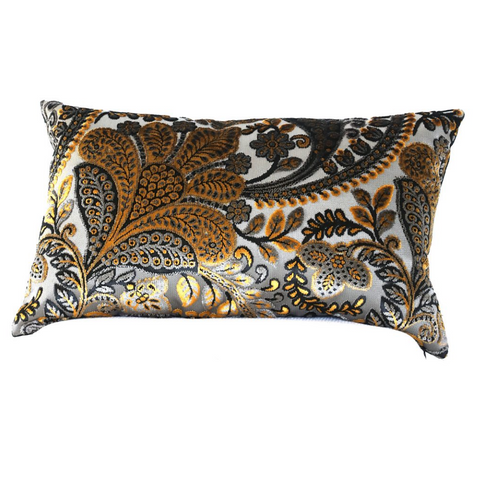 Cushion Firenze