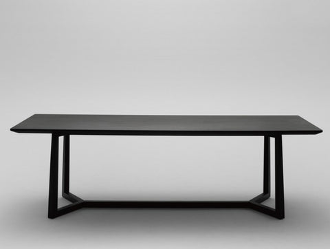 Vessel Dining Table 2.1