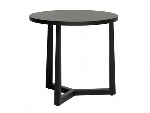 Teri Side Table Lg