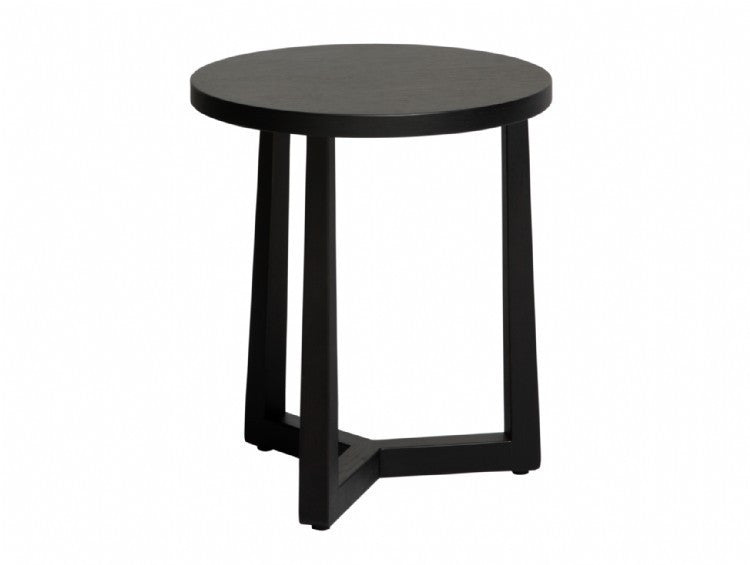 Teri Side Table Small
