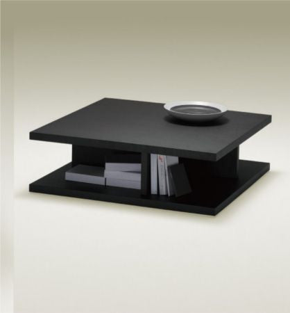 Plato Square Coffee Table Small