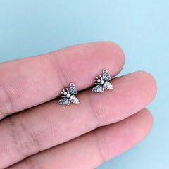 Honey Bee Studs