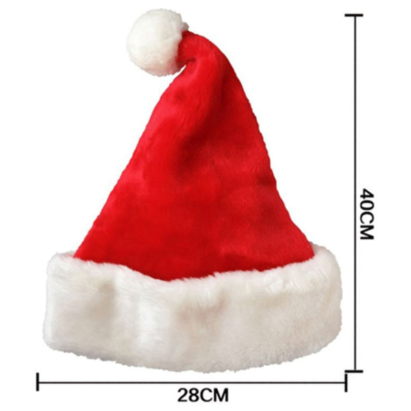 Christmas Hat Women's Christmas Accessories