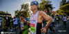 Shaun Meiklejohn – an ultimate Comrades athlete