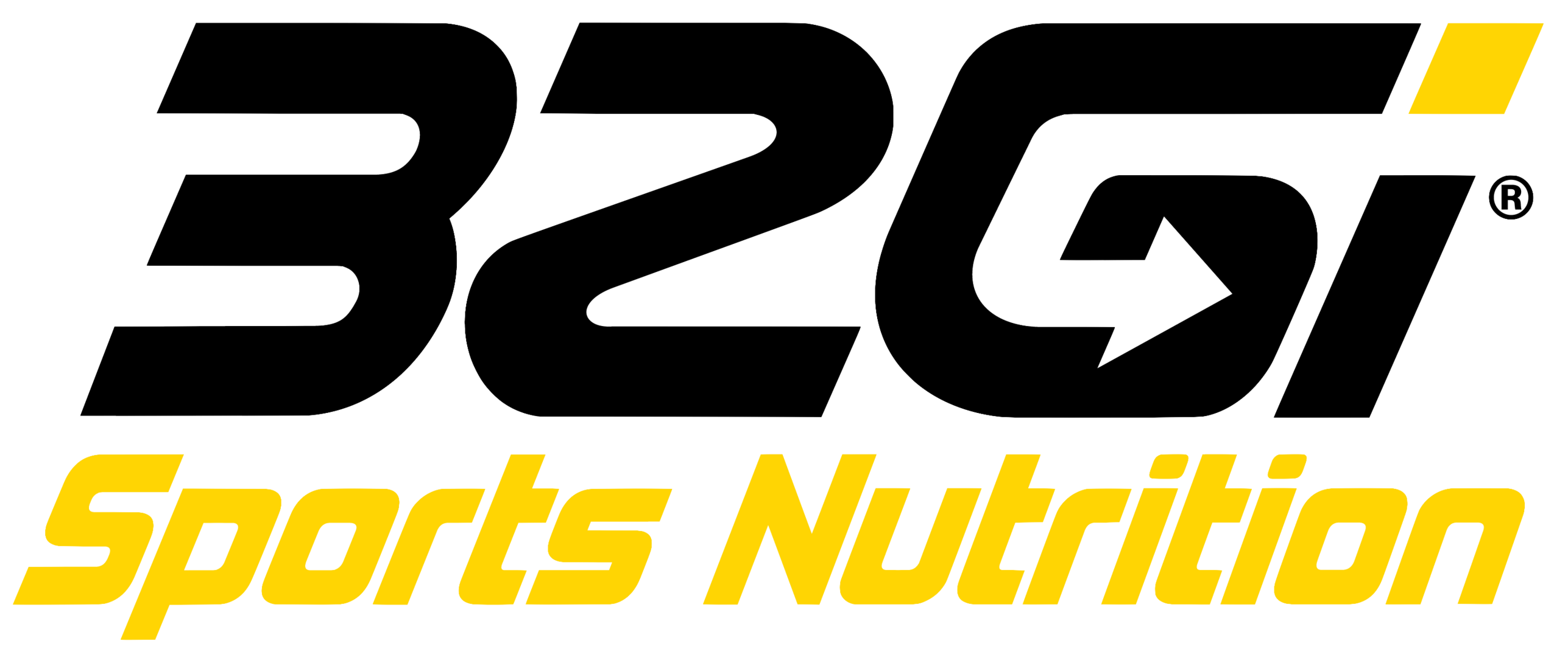 32gi%20sports%20nutrition%20logo