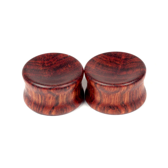 Concaves-CH - BC Plugs  - 3