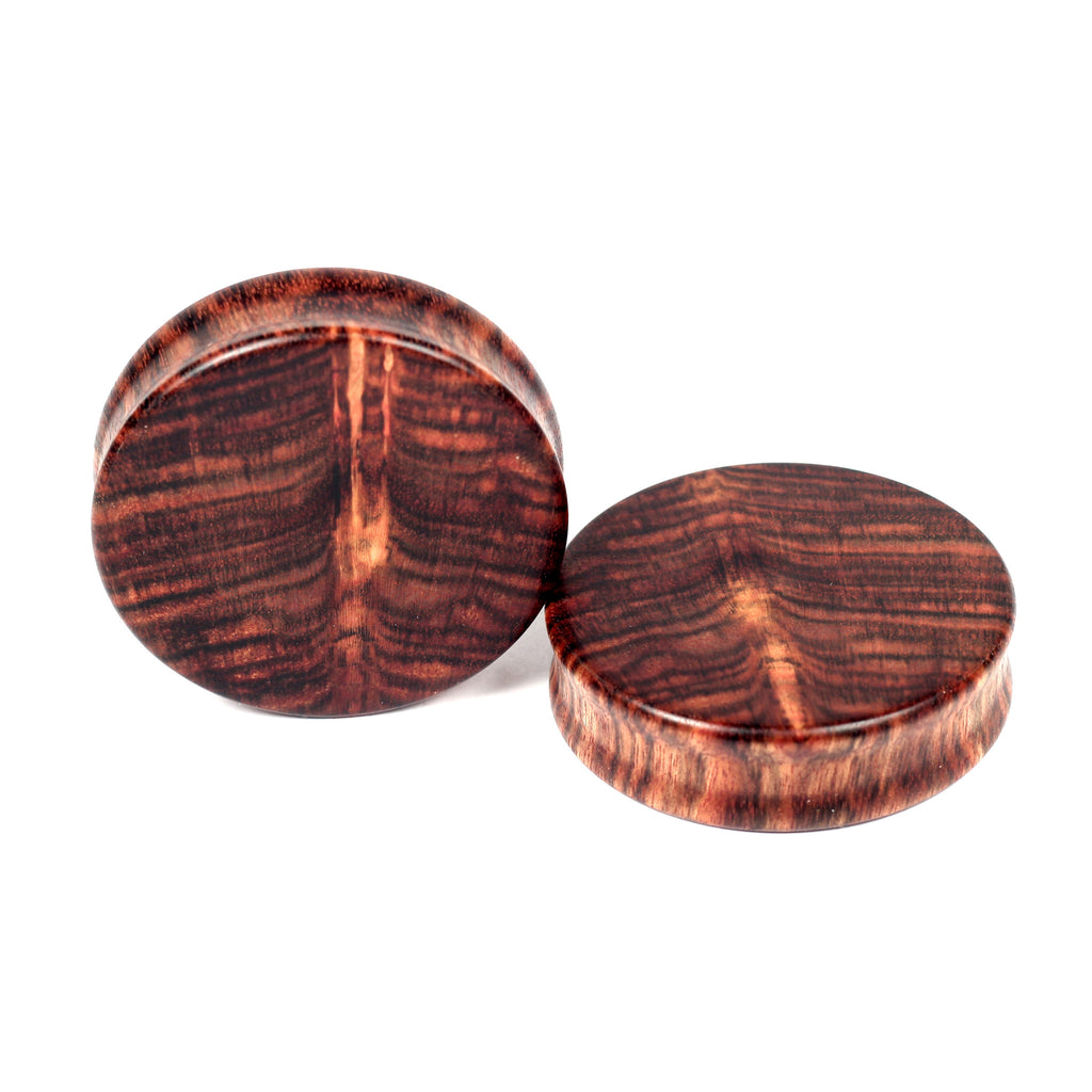 Chechen Large Plugs - BC Plugs