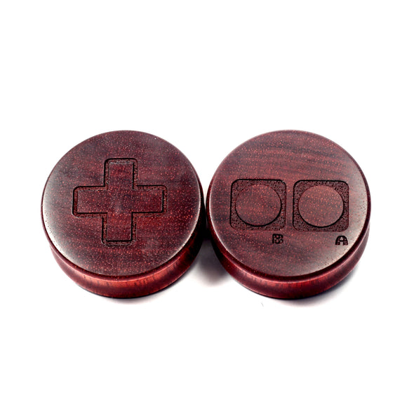 Controller-BL - BC Plugs  - 1