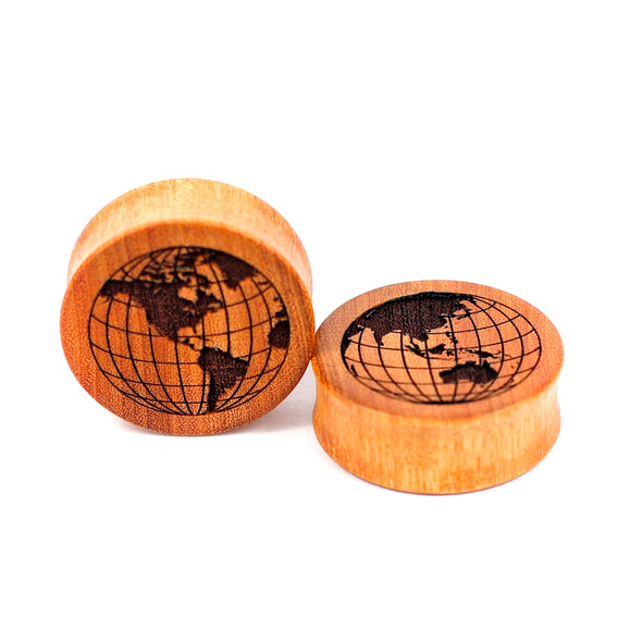 World Maps-OO - BC Plugs