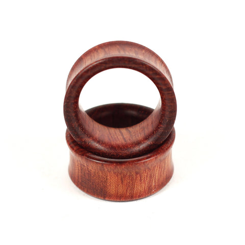 Bloodwood Tunnels - BC Plugs