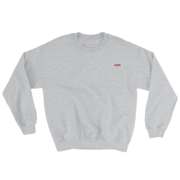 Bcplugs bogo Sweatshirt