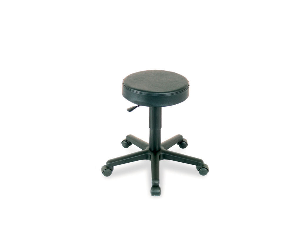 FILE FRIEND STOOL