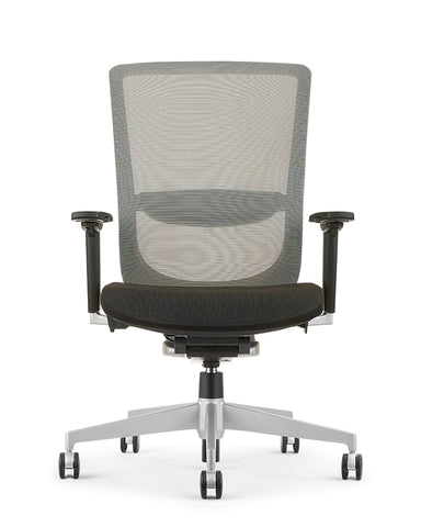 line archives upholstered inc enterprises rhb chair open office ergonomic caman chairs