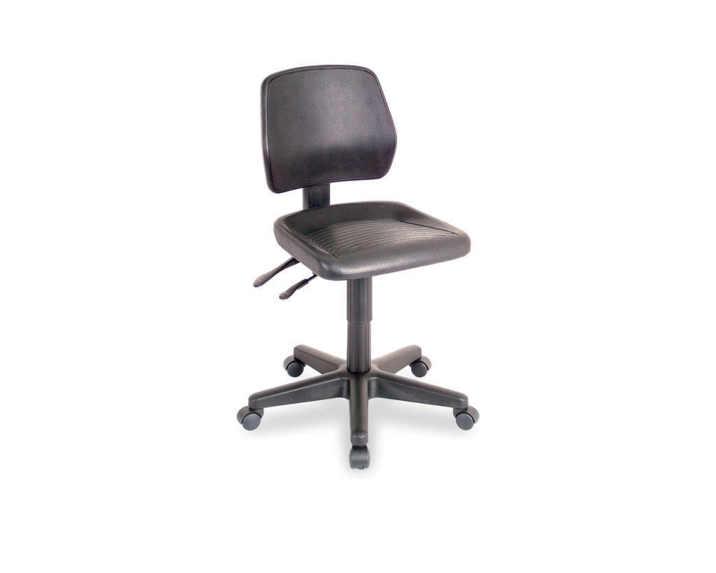 Top Choice - Ergonomic Lab Chair