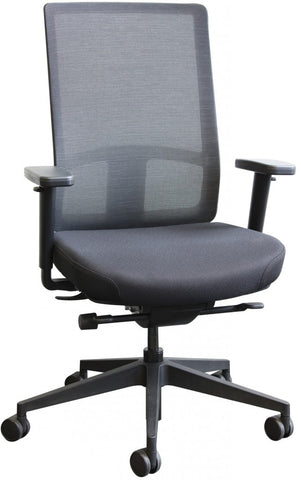 Horizon Crave Series Chair