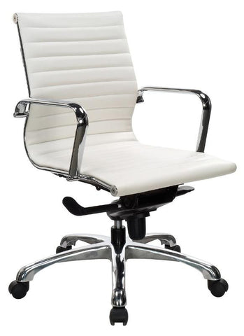 Nova Medium Back Office Chair