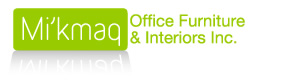 Mi'kmaq Office Furniture & Interiors Inc.