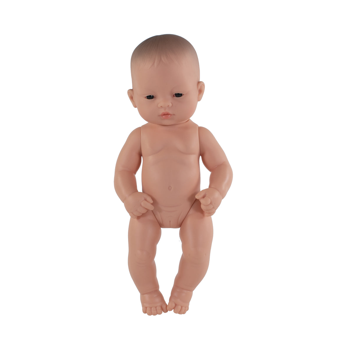 Anatomically Correct Doll | 32cm - Asian Girl
