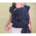 Wrap Baby Carrier | Seville
