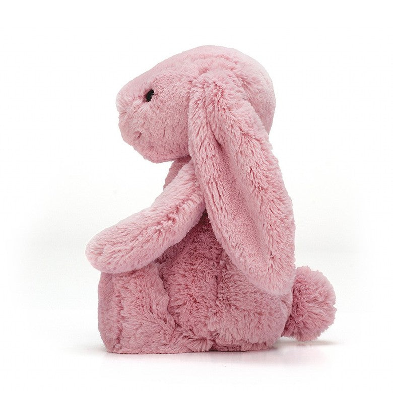 Bashful Bunny - Tulip Medium