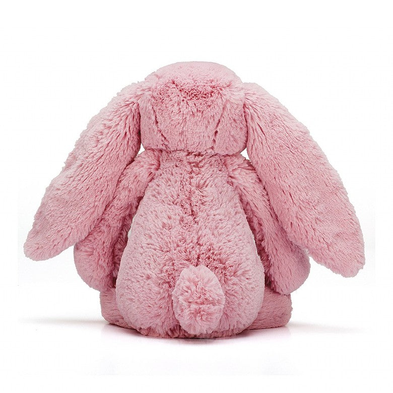 Bashful Bunny - Tulip Small