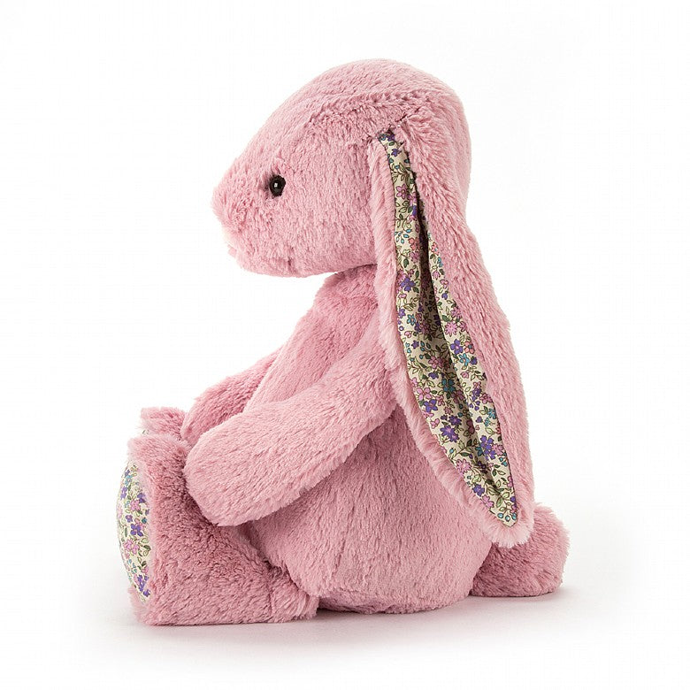 Bashful Bunny - Blossom Tulip Medium