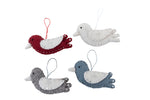 Hanging Decoration | Birds