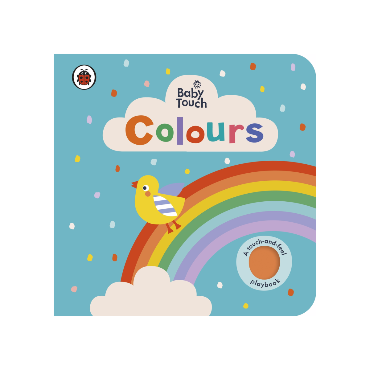 Baby Touch | Colours