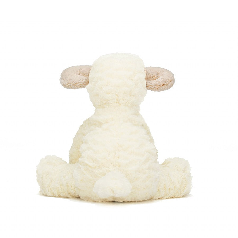 Fuddlewuddle Lamb - Medium