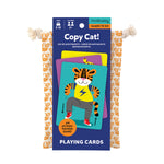 Playing Cards - Copy Cat!