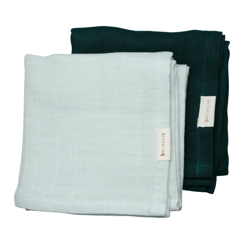 Muslin Cloth | Sprout - 2pk