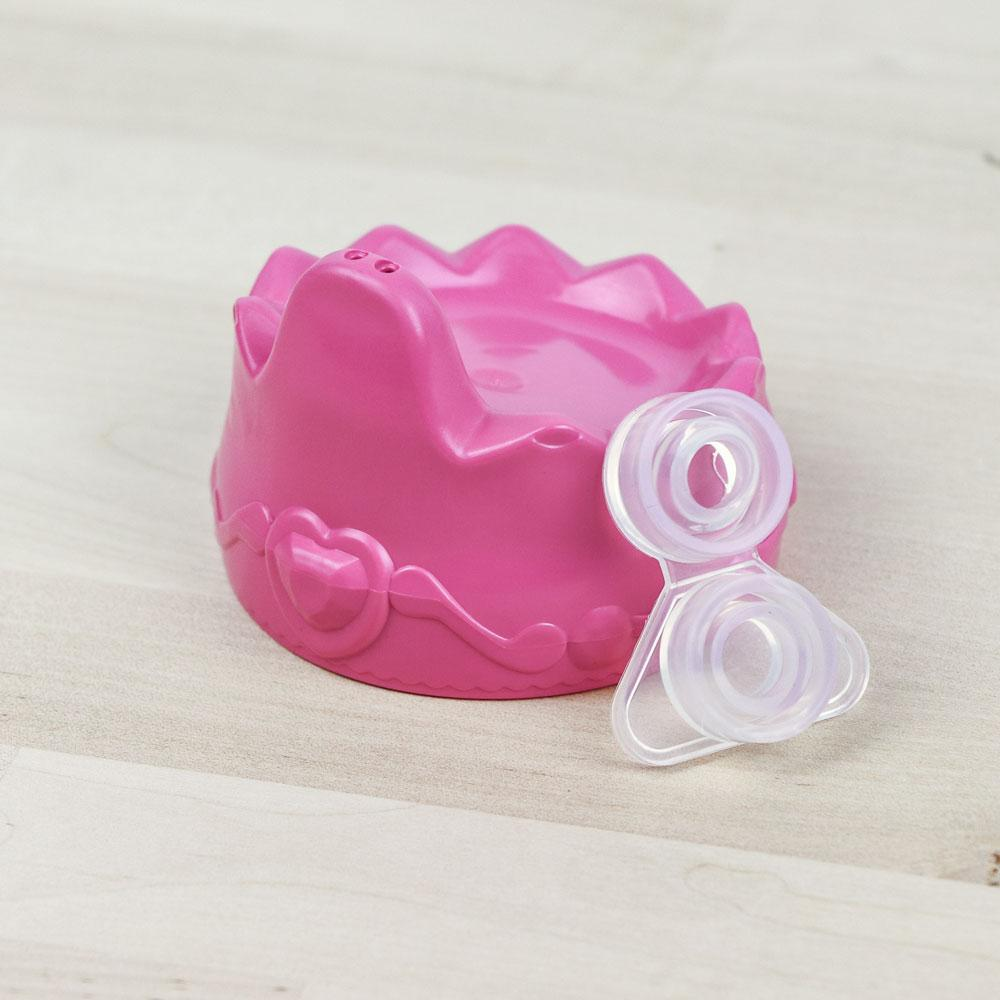 No-Spill Sippy Cup - Princess