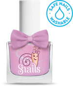 Nail Polish - Candy Floss