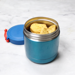 Insulated Food Jar | Uno - Green