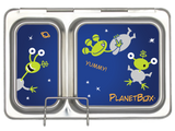 PlanetBox | Shuttle - Magnets Only