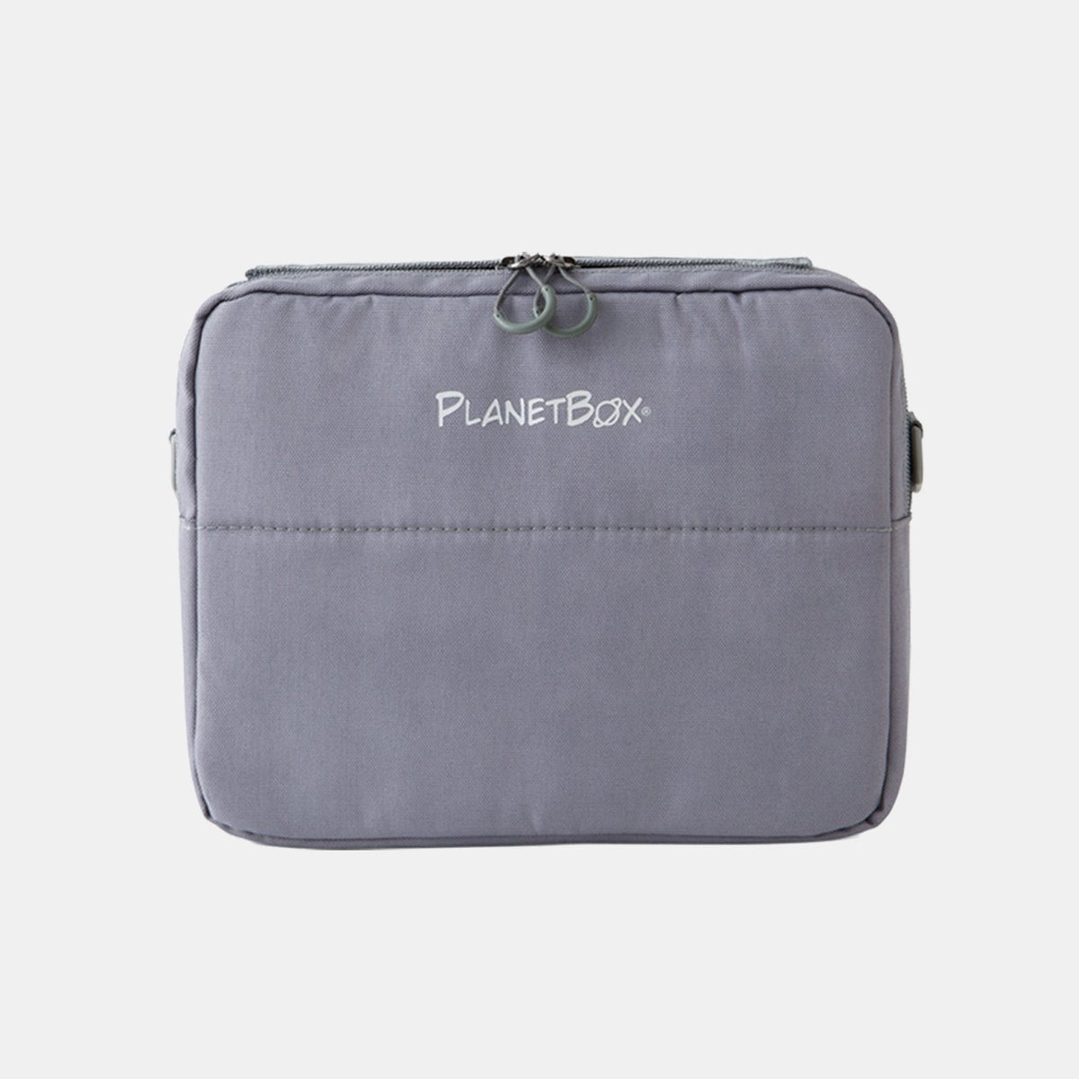 Rover or Launch Insulated Slim Sleeve