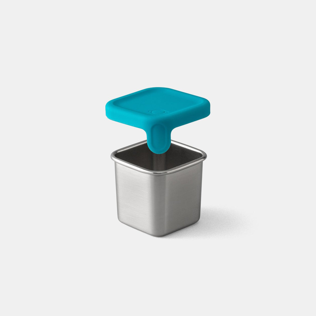 Little Square Dipper - for Launch & Shuttle