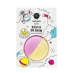 Bath Bomb | Spoutnik